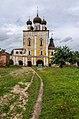 Церковь Сретения Господня в Борисоглебском монастыре (1692).jpg