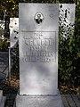 Чекиров Кузьма Емельянович (Герой СССР, могила) f002.jpg