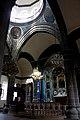 Եկեղեցի Սբ. Աստվածածին («Յոթ վերք») v5.jpg