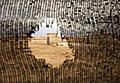 מחנה העובדים בסדום - מבעד לחור ברשת.jpg