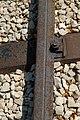 רכבת העמק - מעבירי מים והסוללה - צומת העמקים - עמק יזרעאל והגלבוע (38).JPG