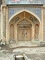 خانه و حسینیه حبیبی ها در خوانسار4.jpg