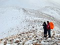 صعود به قله ولیجیا در حوالی روستای جاسب - استان قم 05.jpg