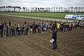 مسابقات اسب دوانی گنبد کاووس Horse racing In Iran- Gonbad-e Kavus 26.jpg