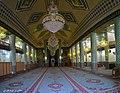 مسجدی در میبد - panoramio (1).jpg