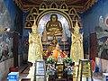 วัดวังขนายทายิการาม Wat Wangkhanaithayikaram - panoramio (6).jpg