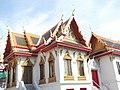 วัดเบญจมบพิตรดุสิตวนาราม Wat Benjamabophit Dusitwanaram (5).jpg
