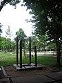 สวนข้างวงเวียนหลักสี่ - panoramio.jpg