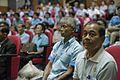 ส.ส.รังสิมา รอดรัศมี ส.ส.จังหวัดสมุทรสงครามนำกลุ่มผู้ส - Flickr - Abhisit Vejjajiva (3).jpg
