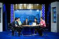 เชื่อมั่นประเทศไทย ณ สถานีโทรทัศน์แห่งประเทศไทย 29สิงหาคม2552 (The Offi - Flickr - Abhisit Vejjajiva (12).jpg