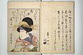 『役者相貌鏡』-Mirror Images of Kabuki Actors (Yakusha awase kagami) MET 2013 850 a b a 04.jpg