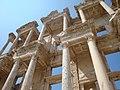 エフェス遺跡のセルシウス図書館 - panoramio - mayatomo.jpg
