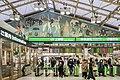 上野車站 (49287293387).jpg