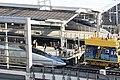京都駅-新幹線.jpg
