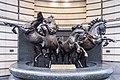 倫敦街景 (27335908457).jpg