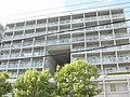 六甲の集合住宅 - panoramio.jpg