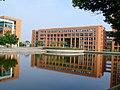 华南理工大学大学城校区A4.jpg