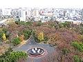 吹上公園 - panoramio.jpg