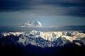 天山-托木尔峰Tomur - panoramio.jpg