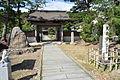 天徳寺ー1.JPG