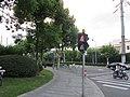 居家桥路上 - panoramio (2).jpg