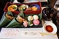 嵐山 りらっくま茶房 (25198861718).jpg
