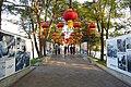巡道工出品 photo by xundaogong - panoramio (16).jpg