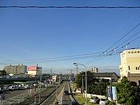 布袋 - panoramio (2).jpg