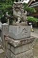 待乳山聖天 - panoramio (23).jpg