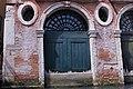 意大利威尼斯 Venice, Italy Cina Xinjiang, Urumqi il benvenuto all - panoramio (19).jpg