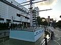 日本丸モニュメント - panoramio.jpg