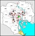 東京都区部-観光地図-1.jpg