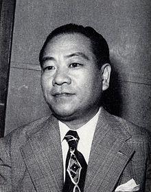 楠木繁夫 - ウィキペディアより引用
