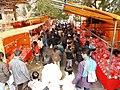 毘沙門天大祭だるま市 - panoramio - gundam2345.jpg