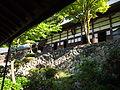 永平寺の法堂.JPG