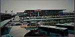 深圳机场W15°S - panoramio.jpg