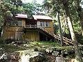 滿月圓森林遊樂區 Manyueyuan Forest Recreation Area - panoramio (1).jpg