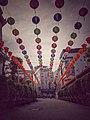 燈籠.jpg