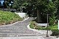 犬山城 (愛知県犬山市) - panoramio.jpg