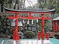 生国魂神社 - panoramio (4).jpg