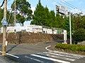 筑紫高入口付近.jpg