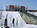 米脂火车站 - panoramio.jpg