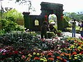 花博公園 Flower Expo Park - panoramio.jpg