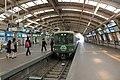 藤沢駅 - panoramio (1).jpg
