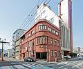 長崎県印刷会館 (13552827063).jpg
