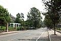 长春市义和路(新京義和路) yi he lu - panoramio.jpg