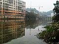 顺河镇 2012 - panoramio.jpg