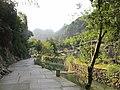 黄坦洞古村风情 - panoramio (6).jpg