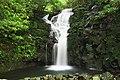 龍王の滝 - panoramio.jpg