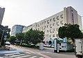순천향대 의과대학20200529 172158.jpg